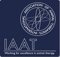Angela Day IAAT Member Logo