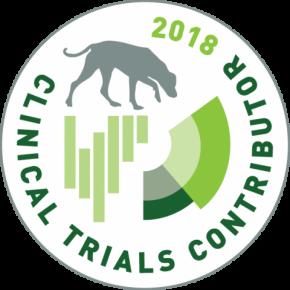 Clinical Trials Contributor Logo